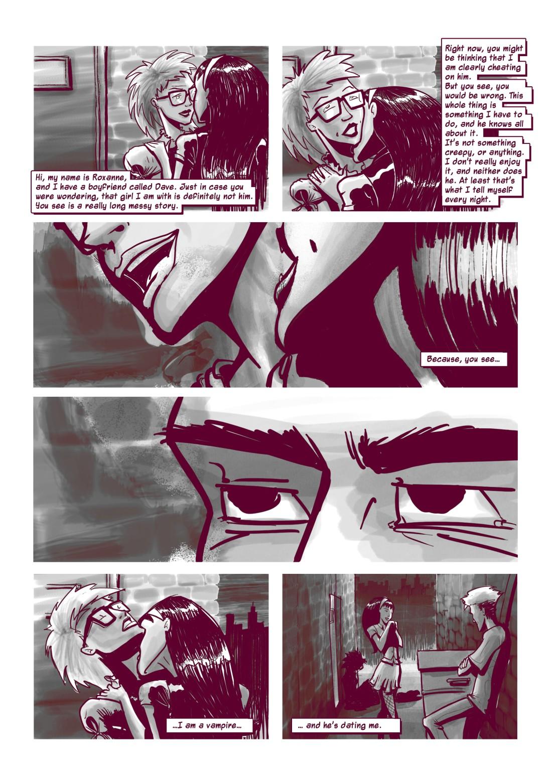 Vamp pg 04