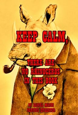 Rhinoceros Correct